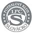 Logo - logo_fc-s_mini